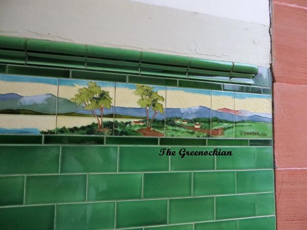 Sandringham+Terrace%2C+Greenock+5a