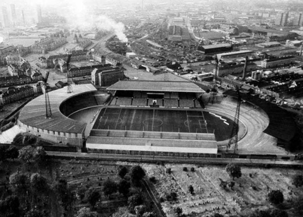 Celticpark1981