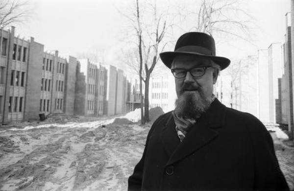 Davies1963