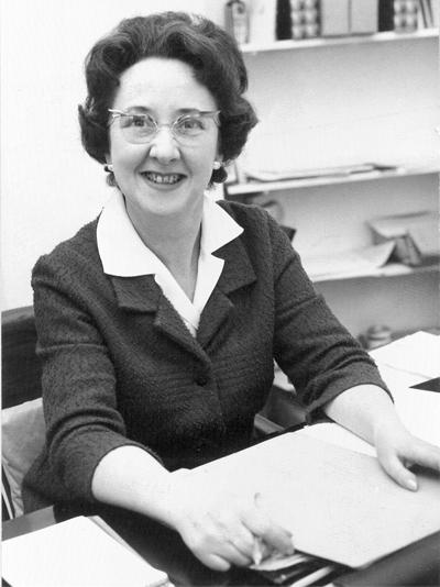 Beatrice-de-cardi-in-1966