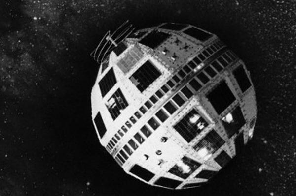 Telstar-1