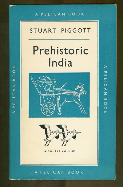 Prehistoricindia