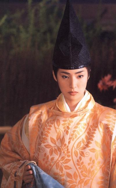 Yukiamami