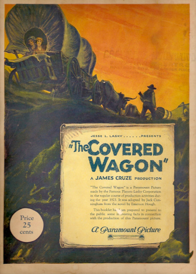 Covered_wagon_program01