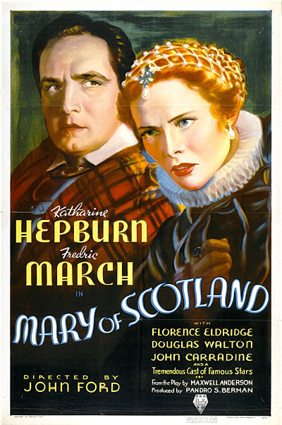 Mary-of-scotland-1936