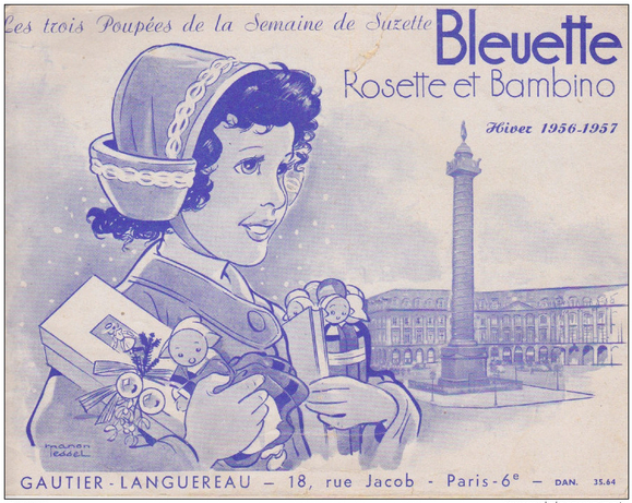 Bleuette56