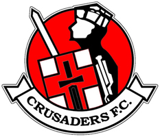 Crusaderslogo