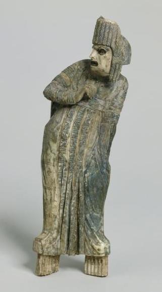 Ivoryactor