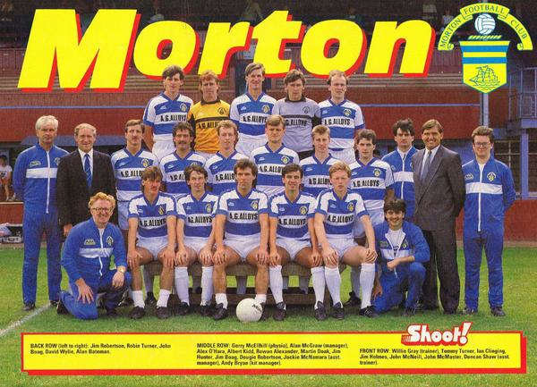 Morton8788