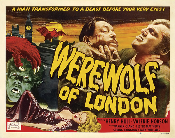 Werewolf-of-london-poster1