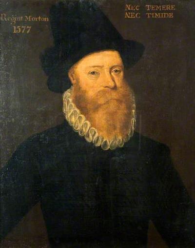 Morton1577