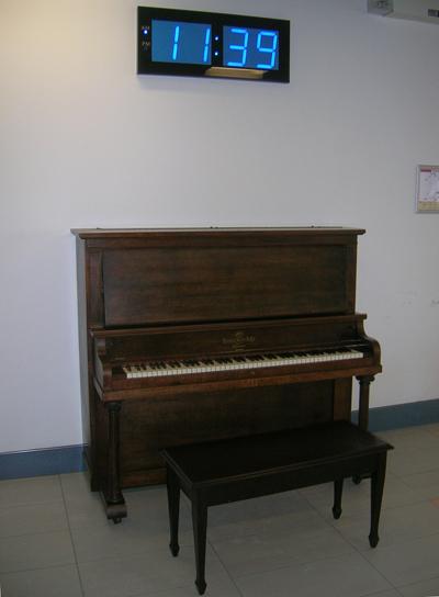 DSCN6380
