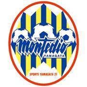 Mo_logo1
