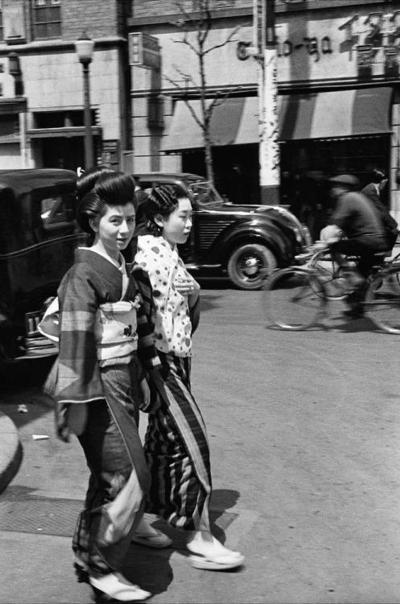 Ginza1936