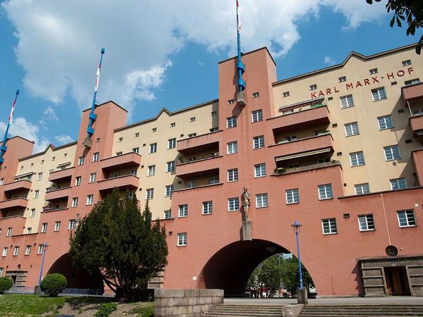 Karlmarxhof