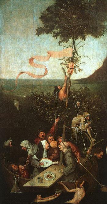 Bosch-nef-fous