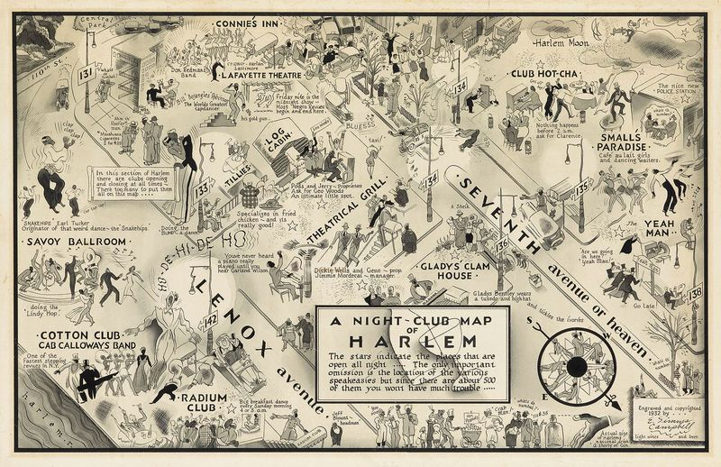Night-Club-Map-Harlem