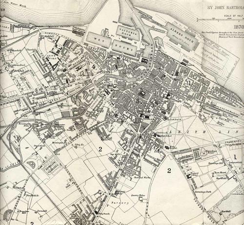 Leith1870
