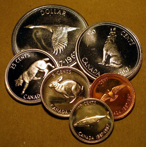 1967coinage