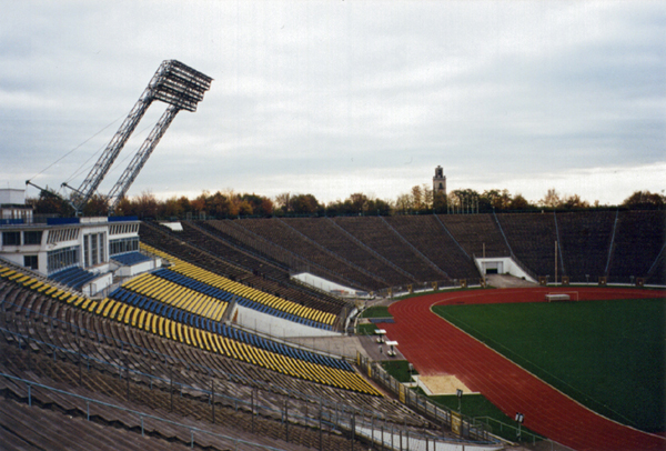 Stadion1998