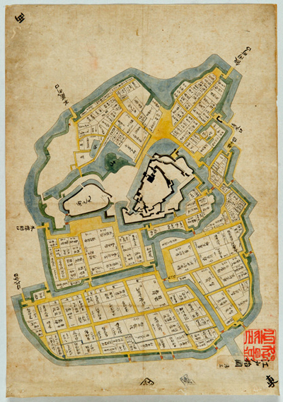 Edo1607