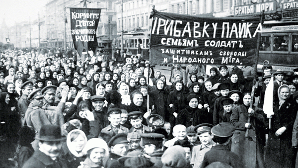 Womensday1917