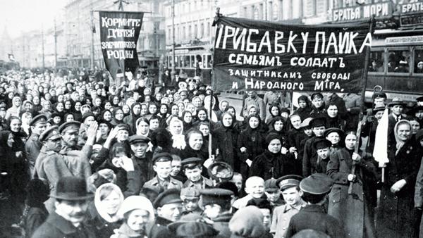 Womensday1917