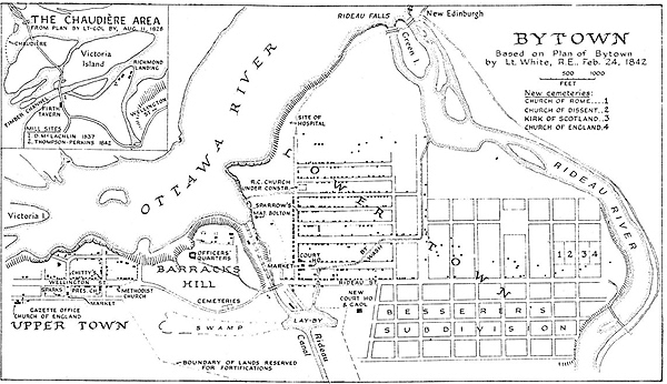 Mapbytown1842