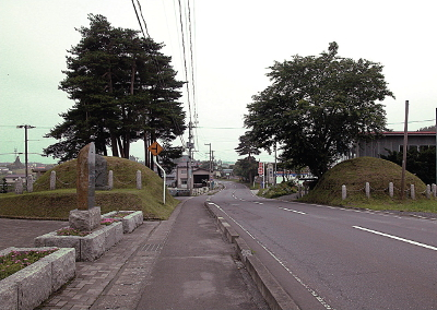 Route340
