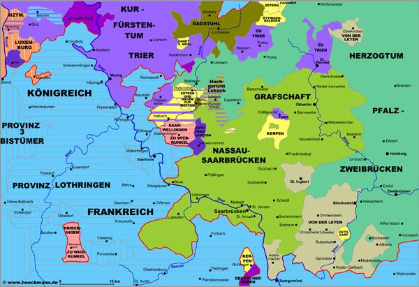 Map_saarland_1789