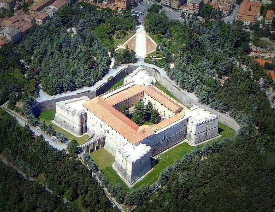 Parco-del-castello