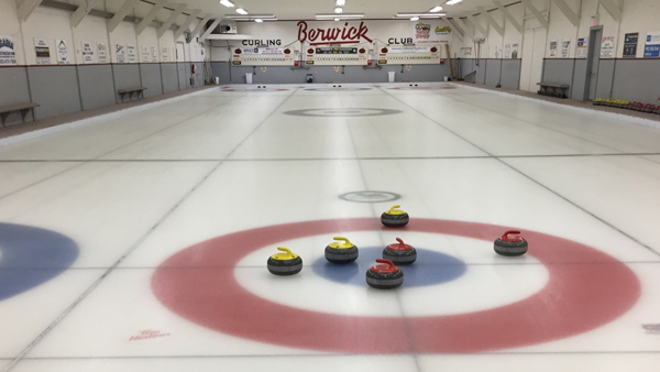 Berwick-curling-club