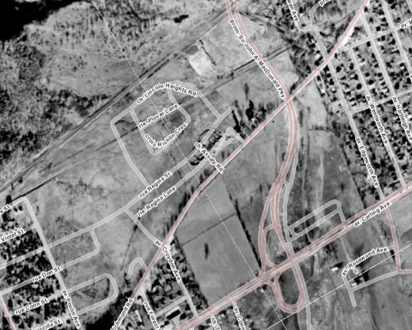 1958-00-00-Aerial-Lincoln