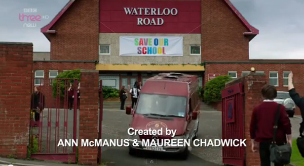 Waterlooroad1