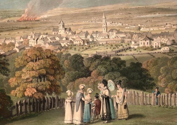Falkirk1824
