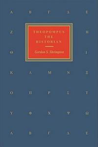 Theopompus