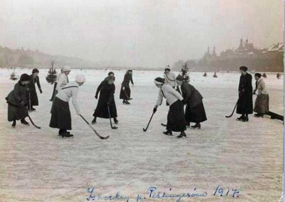 Ishockey1917