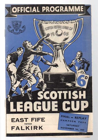 Leaguecup1947