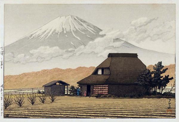 Narusawa
