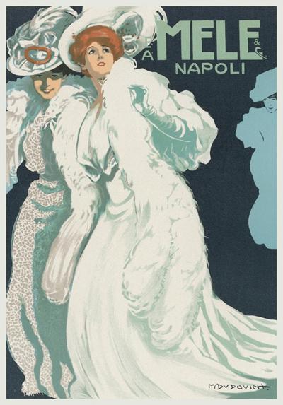 05-marcello-dudovich-mele-1907