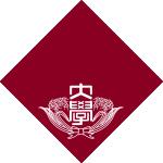 150px-Waseda_University_Logo.svg