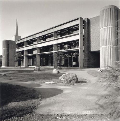 Patrickpower1976