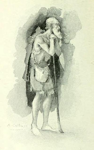 Eumaeus