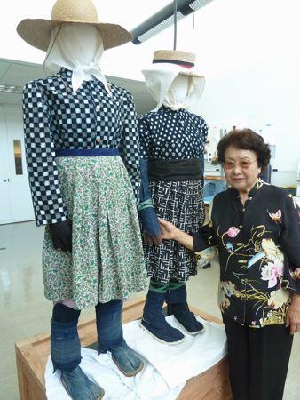 Kawakami2
