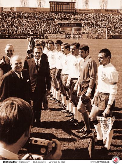 Fcw_1967-68_cupfinal
