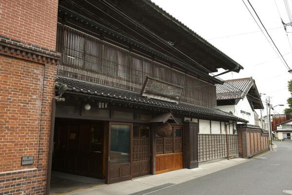 Hachinohe-shuzo_03
