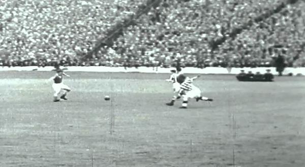 Cupfinal1959