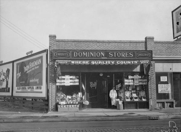 1929Dominion