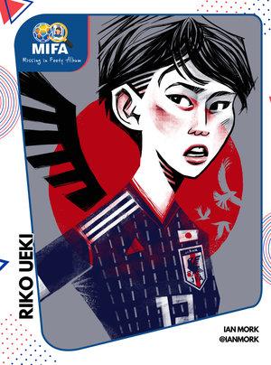 MIFA+2019+RikoUeki