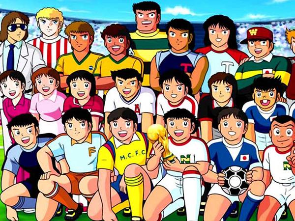Captain-Tsubasa2